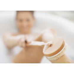Por que devemos esfoliar a pele?